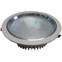 Светильник светодиодный Radian 15 (10 Вт, 1100 Лм)