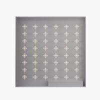 Светильник офисный светодиодный Ферекс ССВ 37-3850-А40 (37 Вт, 3850 Лм)