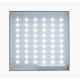 Светильник офисный светодиодный Ферекс ССВ 41-4160-А40 (41 Вт, 4160 Лм)