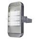 Светильник промышленный светодиодный Ферекс ДПП 01-80-50-Г65 на кронштейне (80 Вт, 8739 Лм)