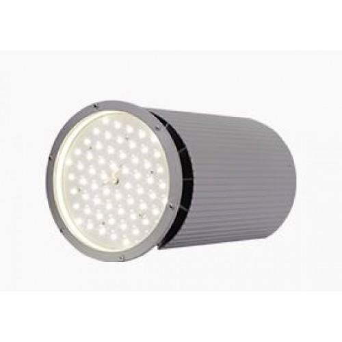 Светодиодный светильник уличный L-street 96 - LEDEL