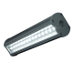 Светильник промышленный светодиодный Ферекс ДСО 01-12-40 Д (12 Вт, 1199 Лм)