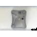 Светильник светодиодный L-one (5 Вт, 500 Лм)
