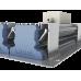 Светильник промышленный светодиодный L-INDUSTRY АЗС 48 (60 Вт, 5808 Лм)
