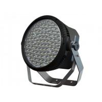 Светильник промышленный светодиодный L-banner 600 (600 Вт, 69906 Лм)