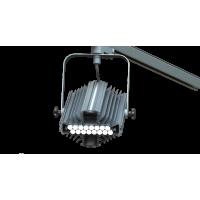 Светильник промышленный светодиодный L-Lego 55 (55 Вт, 5680 Лм)