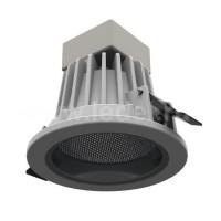 Светильник светодиодный Radian 12 (5 Вт, 500 Лм)