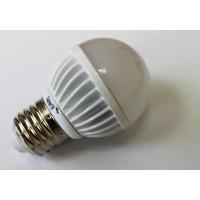 Лампа светодиодная Spark SPL-14, Е27 (5,5 Вт, 400 Лм )