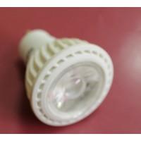 Лампа светодиодная Spark SPL-06, Gu10 (5 Вт, 320 Лм)