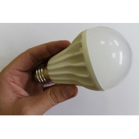 Лампа светодиодная Spark SPL-16, Е27 (10 Вт, 720 Лм)