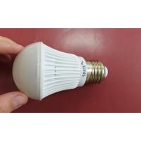 Лампа светодиодная Spark SPL-15, Е27 (8,5 Вт, 650 Лм )