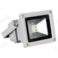 Прожектор светодиодный ЭМ-СПР1-10 (10 Вт, 850 Лм)