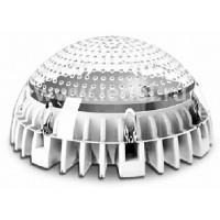 Светильник светодиодный Spark ЖКХ - 12 (13 Вт, 1210 Лм)