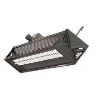 Светильник промышленный светодиодный L-INDUSTRY 48 (60 Вт, 5808 Лм)